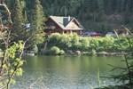 Отель Lac Des Roches Resort