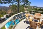 Laurel Canyon Retreat