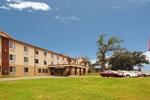 Отель Econo Lodge Inn & Suites Des Moines