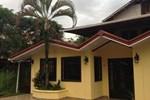 Гостевой дом Hostal Bocas Tropical Paradise