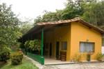 Апартаменты Finca Campestre Santa Fe de Antioquia 04