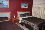 Гостевой дом Le Bistro Du Capitaine Bed & Breakfast