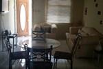 Апартаменты The Village Rose Hall Montegobay