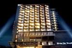 Отель Hotel del Valle, Enjoy Santiago