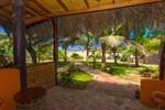 Гостевой дом Hospedaje La Quebrada