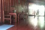 Гостевой дом Souklanxang Guesthouse