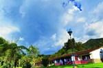 Отель Santuario de Fauna y Flora Otún Quimbaya