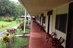 Отель Ilan-Ilan Caribbean Lodge