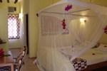 Отель Angel's Bay Beach Resort