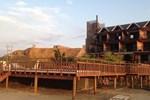 Отель Hotel Lobitos