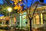 Мини-отель Heytesbury House
