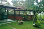Апартаменты Residencial Varandas de Setiba