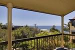 Апартаменты Sunseeker Holiday Apartments