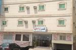 Апартаменты Rahati Palace 5