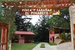 Отель El Pinabete Finca & Cabañas