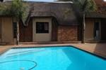 Гостевой дом Gold Reef Lodge