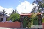 Мини-отель Lava House