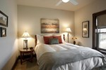 Мини-отель Heathcote Haven Bed & Breakfast