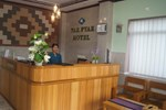 Отель Yar Pyae Hotel