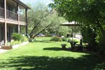 Garden 215 Vacation Apartment By Foothills Property Management, INC
