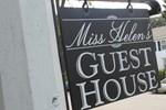 Гостевой дом Miss Helen's Guesthouse