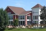 Отель Estrimont Suites & Spa