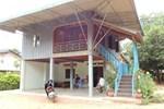 Отель Ros Ven Homestay