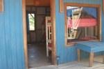 Гостевой дом Rancho Azul