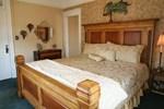 Отель Hickory House Inn