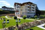 Отель Hotel Seppl Familie & Spa