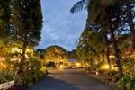 Отель Tatahi Lodge
