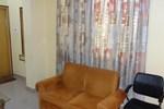 Hotel Gharana