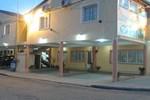 Отель Hotel Mainumby