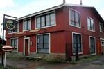 Гостевой дом Hostal Villa Portales
