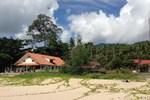 Отель Sea Breeze House, Naiplao Beach