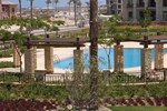 Апартаменты Two-Bedroom Apartment at Marassi North Coast - Unit 111810