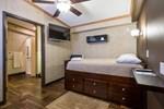 Отель Karnes County Lodge