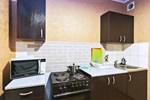 Апартаменты 7 Квартир на Ярцевской