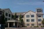 Отель Extended Stay America Portland - Beaverton