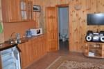 Апартаменты Samara Cottages Райский Дом 1, 107