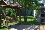 Апартаменты Samara Cottages Райский Дом 3, 109