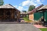 Апартаменты Samara Cottages Райский Дом 4, 110