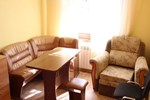 Апартаменты Samara Cottages Авиатор 123
