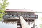 Апартаменты Samara Cottages Аквамарин 88