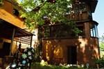 Апартаменты Samara Cottages Домик в Деревне 37