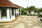 Апартаменты Samara Cottages Хилково 33