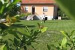Апартаменты Holiday Home Vukovic