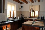 Holiday home Castiglion Fiorentino 32