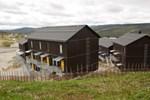 Апартаменты Funäs Ski Lodge