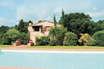Holiday home Todi -PG- 29